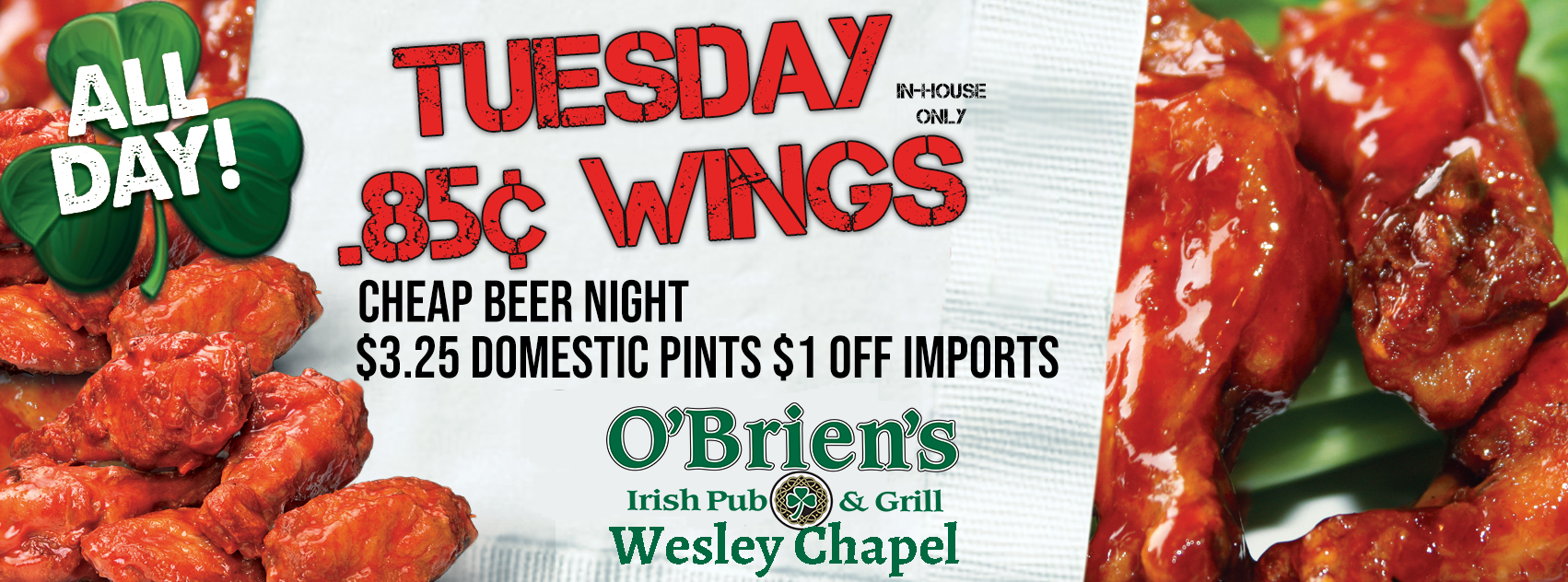 Wesley-Chapel-Tuesday-Specials-Wings-and-Shock-Top